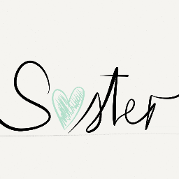 Sister The Movie