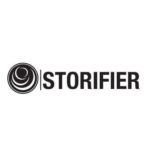 storifier.co