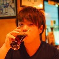 Keisuke Inaba