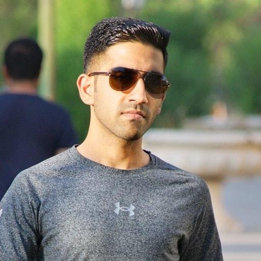 Behnam Rajabifard