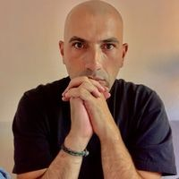 Saad Sahawneh