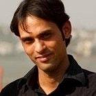 Khushal Patel