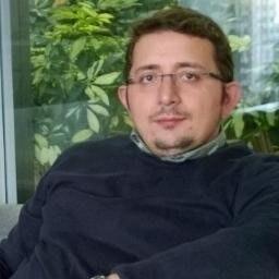 Ali Sözkesen