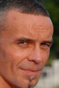 Konstantine Karczmarski
