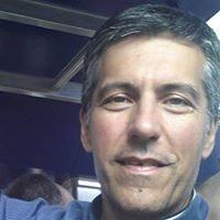 Jose Basilio Simoes