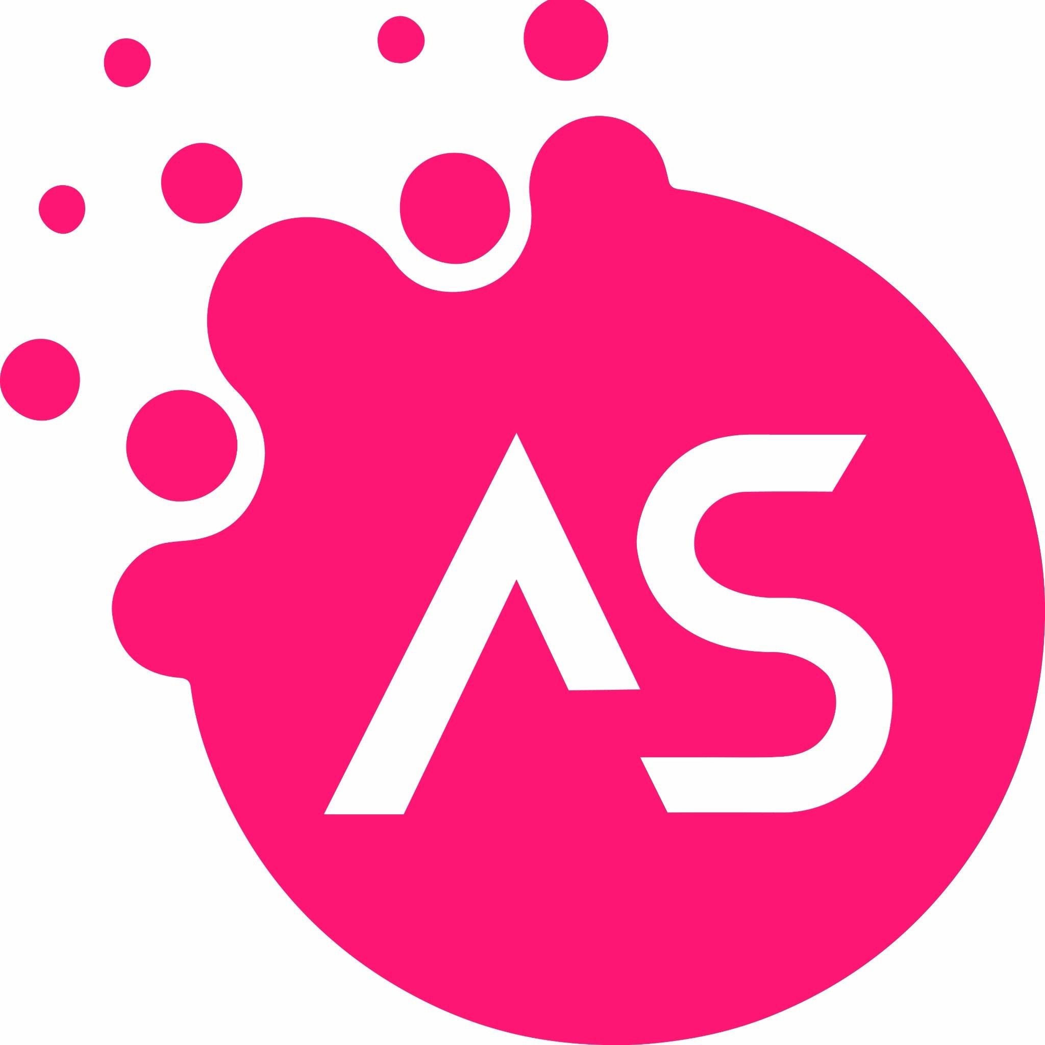 App Spot