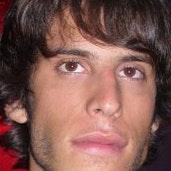 Olivier Legris