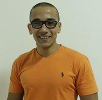 Moataz Soliman