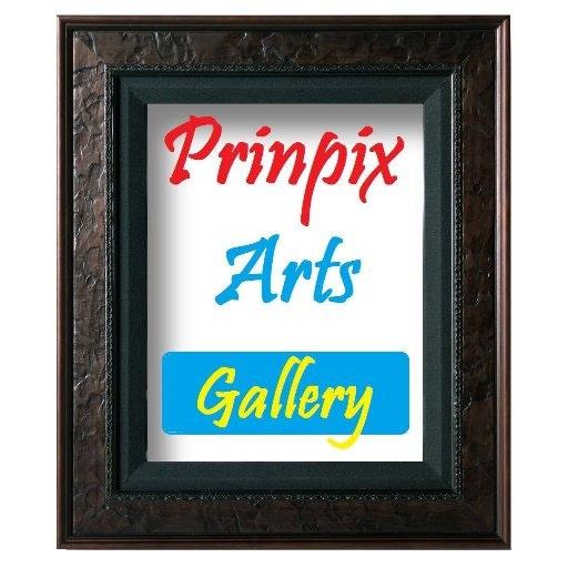 Prinpix