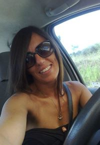 Francesca Corsetti