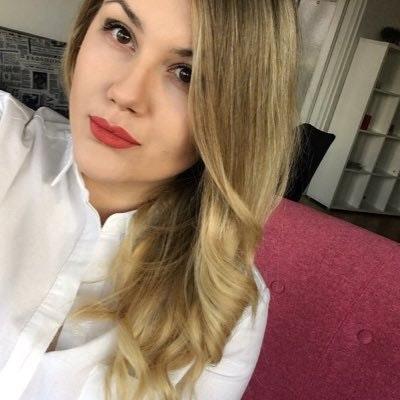 Sejla Vatres