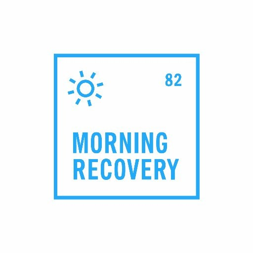 Morning Recovery
