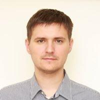 Konstantin Zabelin