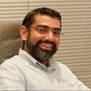 Syed Abdul Karim