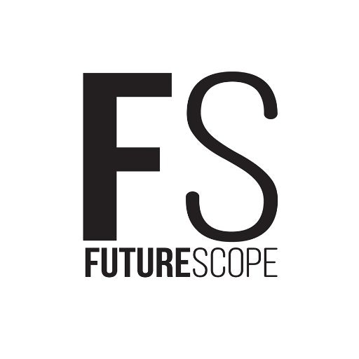 FutureScope