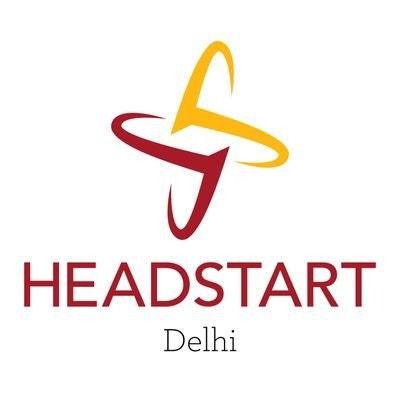 Headstart Delhi
