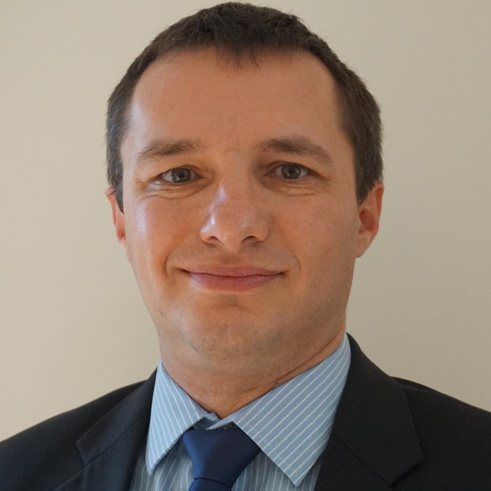 Xavier Quilliet