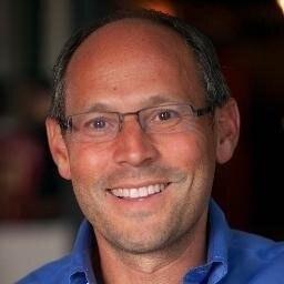 Jim Scheinman