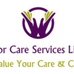 succor care Ltd