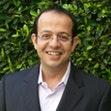 Nima Moayedi