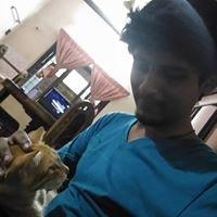Sharun Kumar