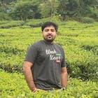 Sandeep Virk