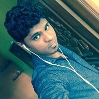 Bhuvan NeSAn