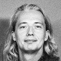 Thore Fogh Johansen