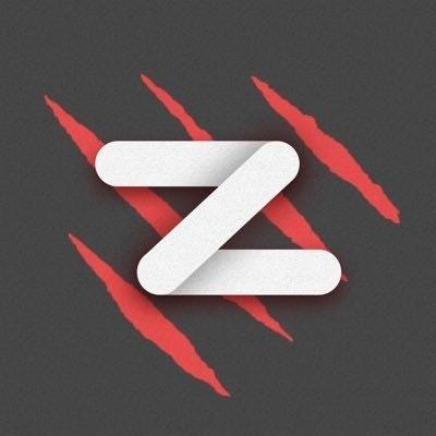 Ziph0n