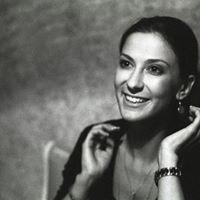 Sofi Boyakova