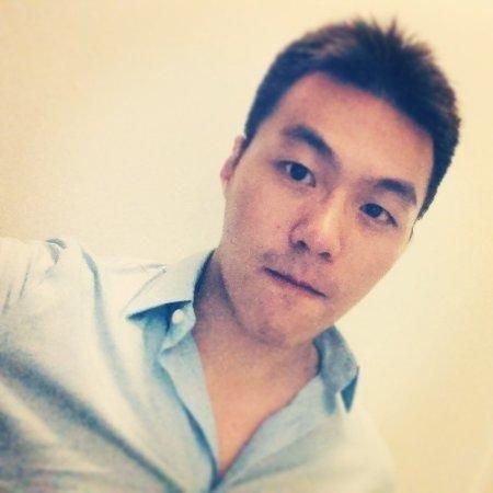 Waley Chen