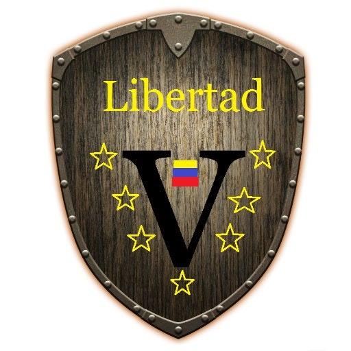 SINDÉRESIS Libertad