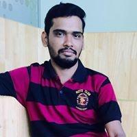 Arun Kumar Velu