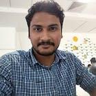 Aswin Devarajan