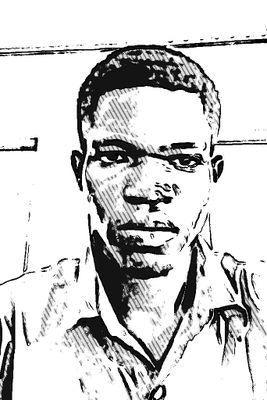 Iyanu Ajao