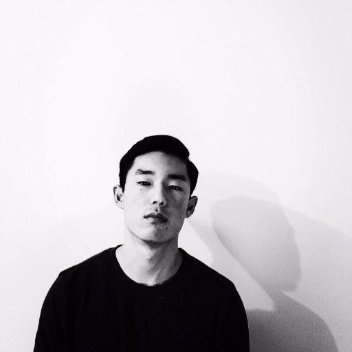 Ye Heon Shin