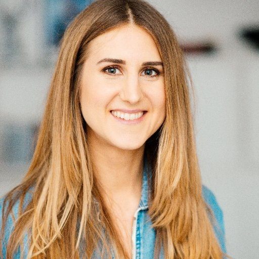 Alexandra Brun