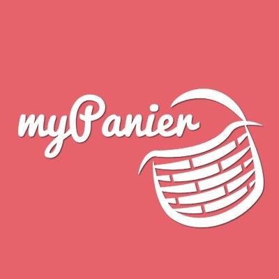 myPanier.com