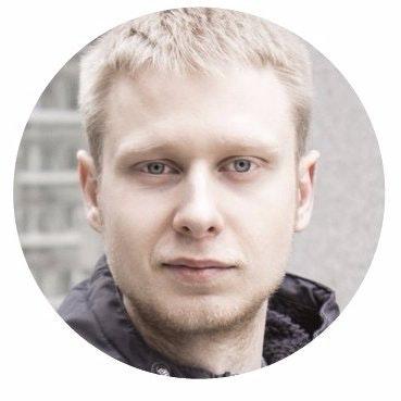 Miroslaw Zhebryk