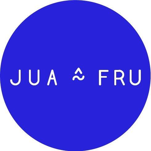 Inês Juárez Frutuoso