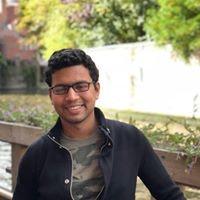 Singh Pankaj