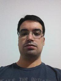 Fabricio Busto Moreno