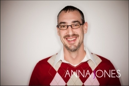 Dylan Hamilton