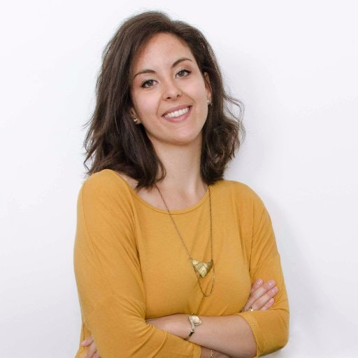 Céline Rouquié