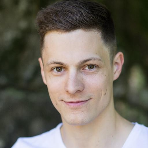 Philipp Jahoda