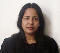 Saritha Singh