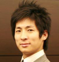 Yu Numazaki
