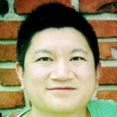 Conway Chen