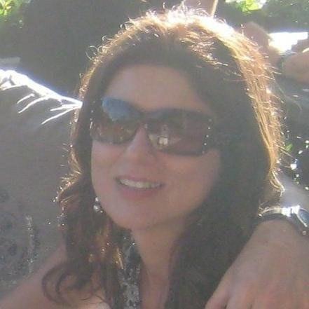 Sanja Gauthier