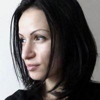 Yordana Dekova